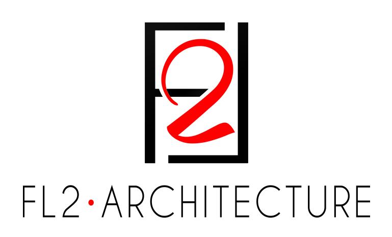 FL2 ARCHITECTURE
